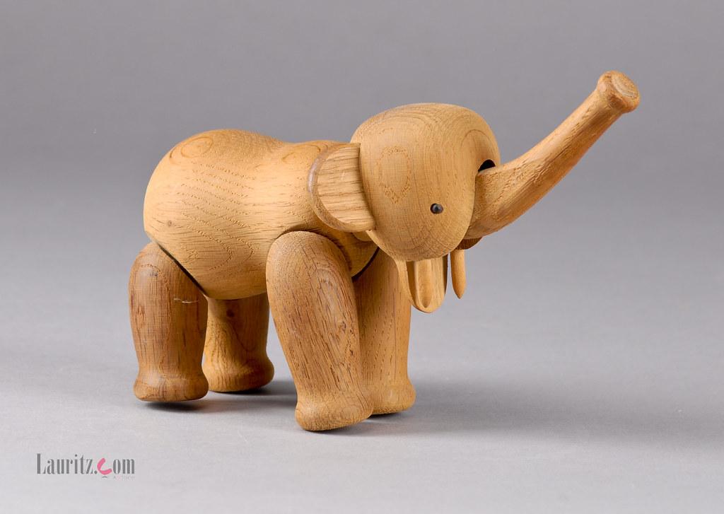 a5d1d5d09a5d ... Kay Bojesen Elefant