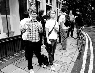 Chris and Mike (20090812-R0012411)