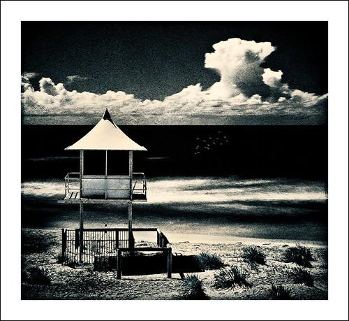 beach coast central entrance filter nsw infrared hoya the r72 memoriesbook