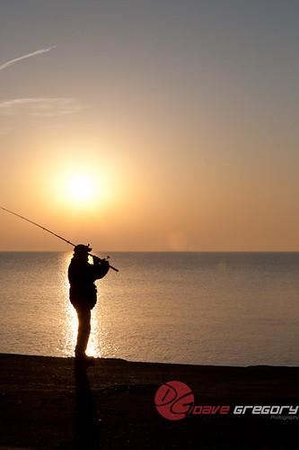 burlington sunrise lakeshore 5d