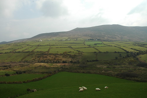 Irish countryside | by 2Tales