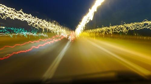 speed 1