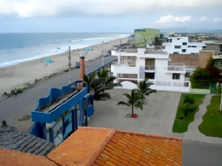 crucita-condos-for-sale | by ecuadorliving