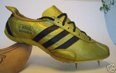adidas Azteca Gold 05 | adifansnet | Flickr