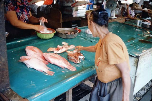 Manila-Paco market-1980-a