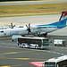 L - Luxembourg aéroport