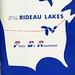 Règlement 1974 POR et Rideau Lakes