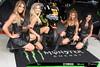 2015-MGP-GP10-Ambiance-USA-Indianapolis-110