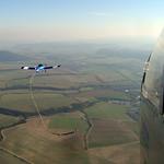 glider-release