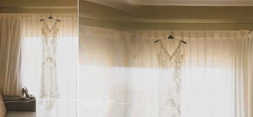 AllieRyanWedding-Blog02-PlumJamPhotography | by Plum Jam Photography
