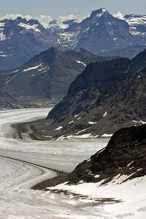 Jungfraujoch | by Y. Ballester