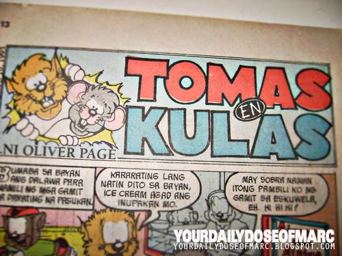 tomas en kulas | dailydoseofmarc | Flickr