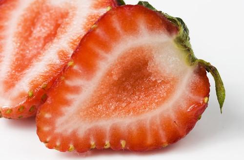 fruit strawberry fresh hero winner digitalcameraclub platinumphoto ghholt herowinner