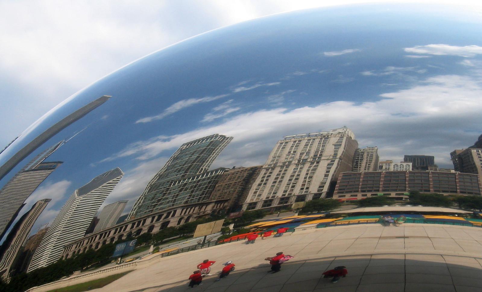 Chicago 0120