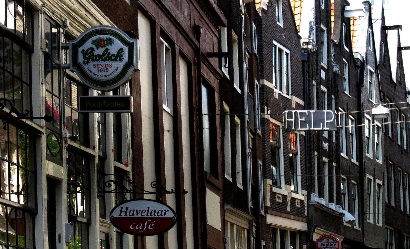 Amsterdam 457