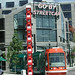 TriMet: Portland Streetcar by TriMet