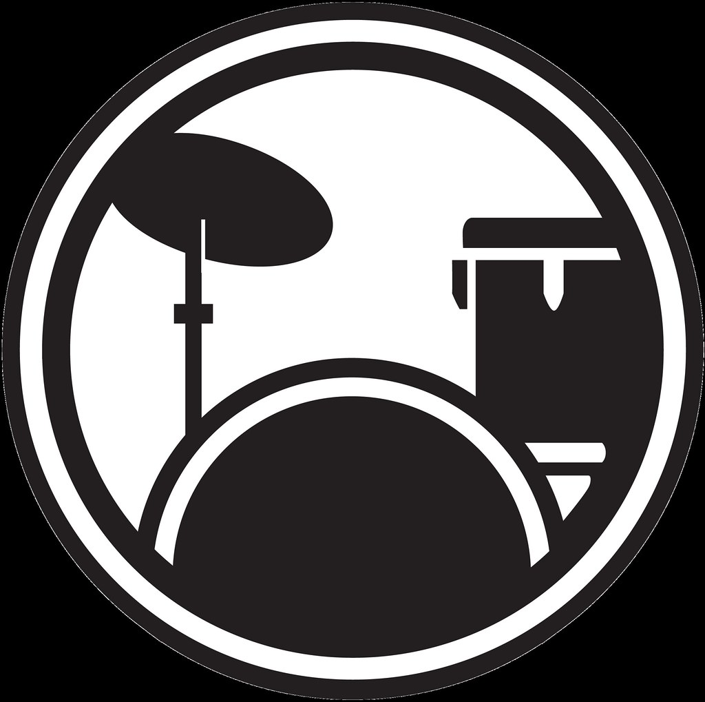 The Beatles: Rock Band - Drums Icon | I'm a huge fan of The