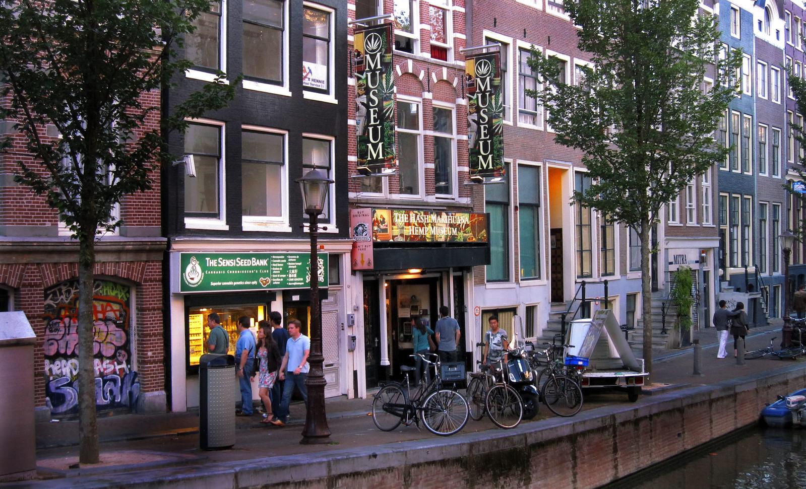 Amsterdam 192