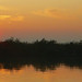 Sunset_on_the_Po_river_delta by Valter49 away