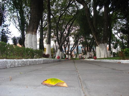 Ofrendas en Huaquechula Puebla