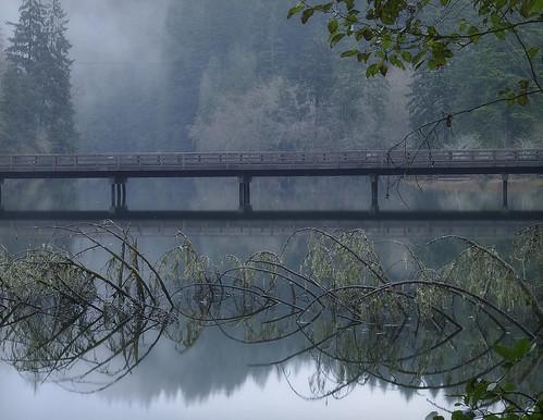 lake landscape justpentax pentaxk7