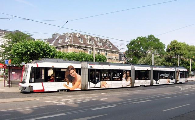 Heidelberg 2011