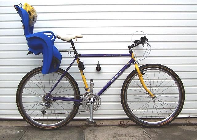bikeies 001