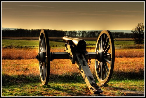 Kw kid 39 s favorite photos and videos flickr - Cannon bullock wallpaper ...