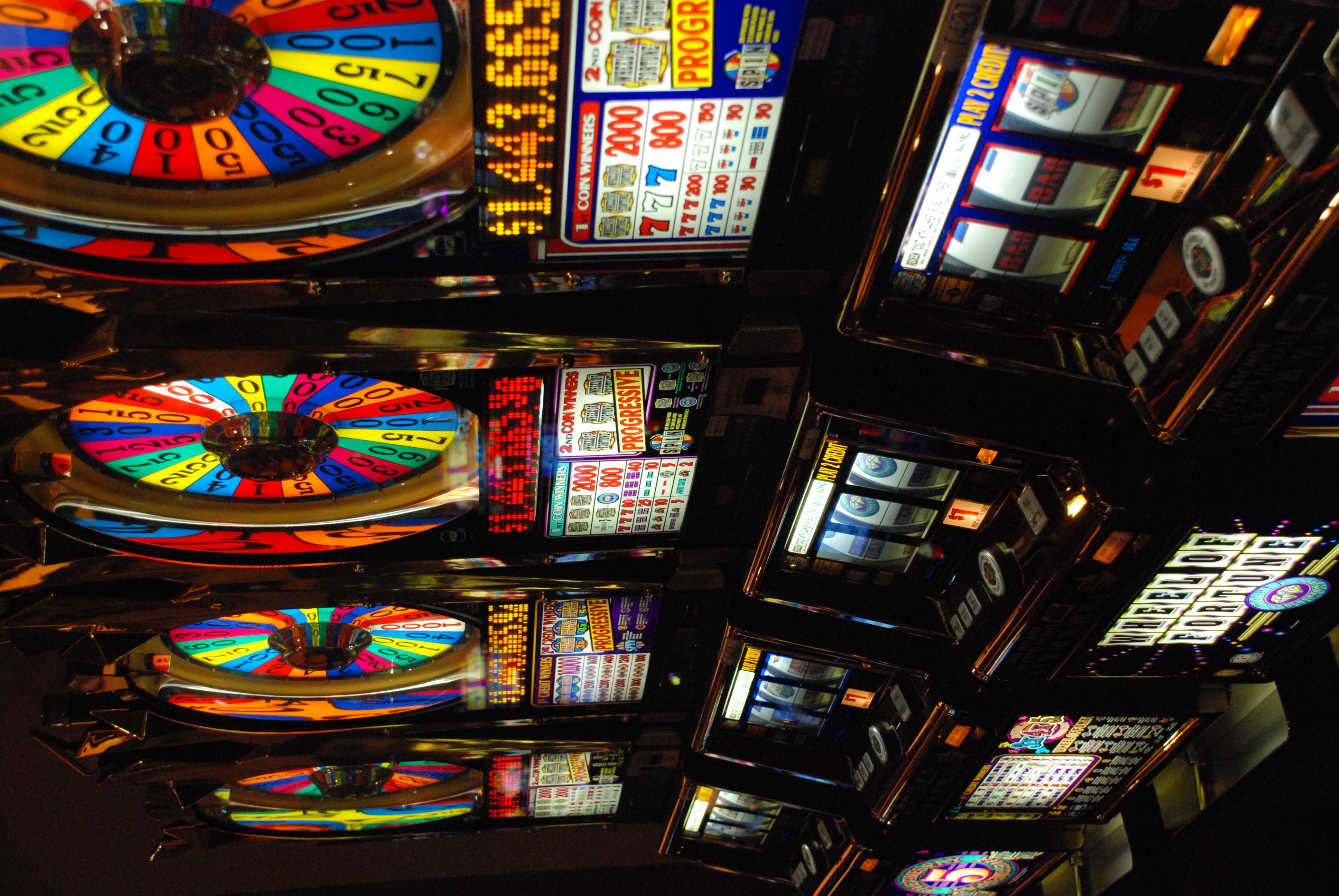 локи казино официальный сайт