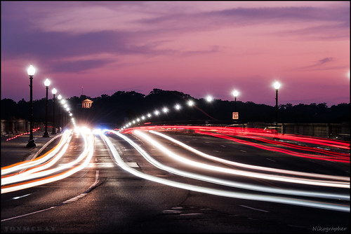 night blur longexposure washdc washingtondc dcist pink lighttrails 20160825d810043941 nikon d810 leehouse twilight sunset imagesforblog1 washington dc 5r 5rflowing