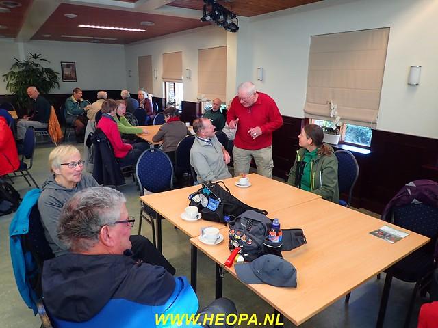2017-02-15      Austerlitz 25 Km (3)