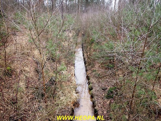 2017-02-25    Ugchelen 30 km (103)