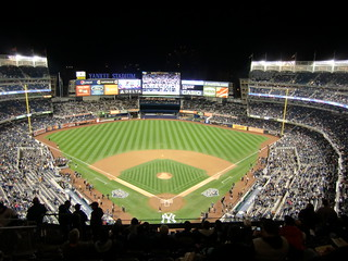 New York Yankees World Series 2009 Game 6 001 | by Affiliate