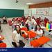Editora Abril - Nova Escola