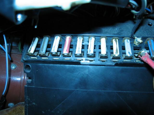 Toro Dingo Wiring Diagram Toro Get Free Image About Wiring Diagram