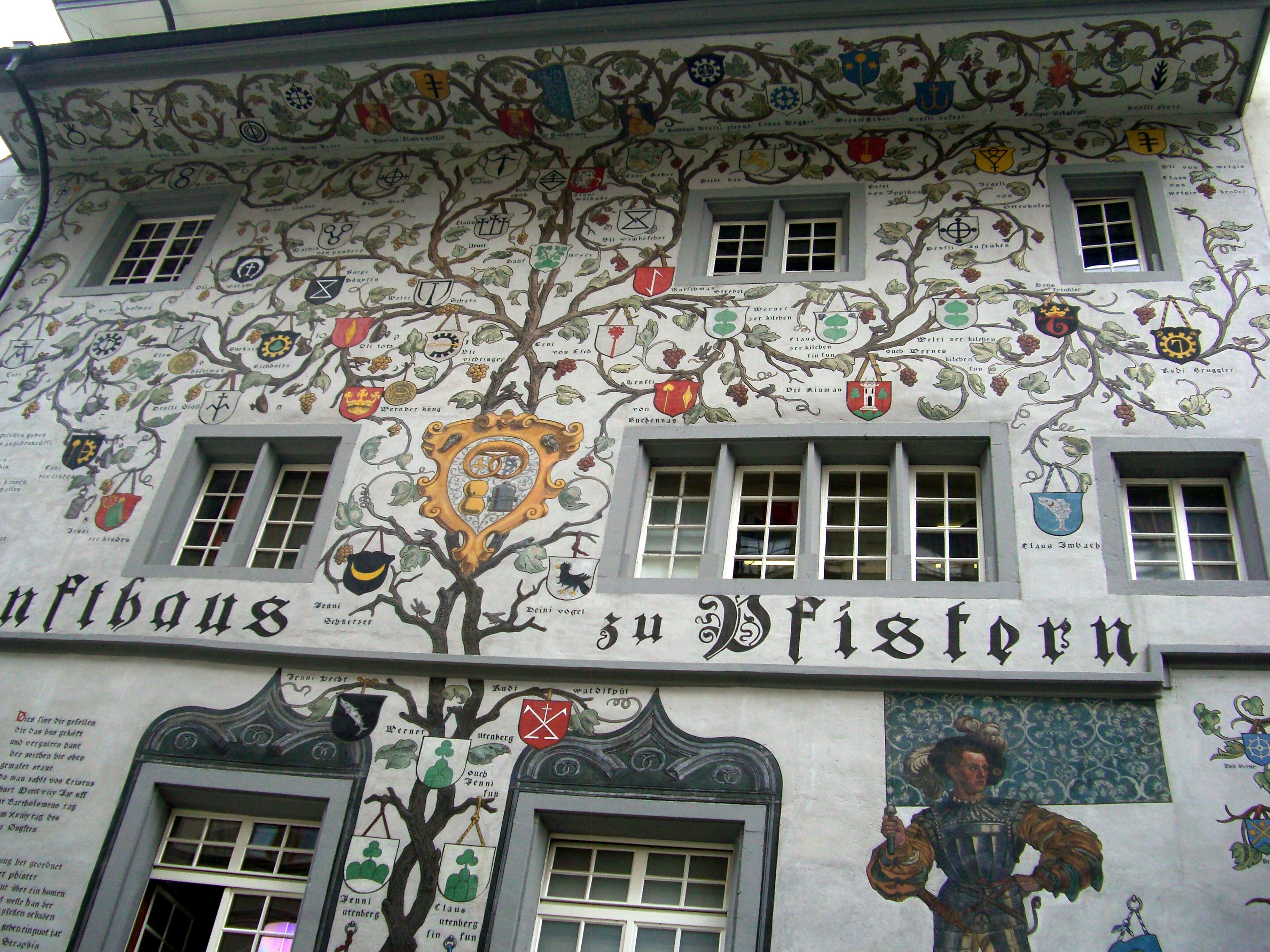 Lucerne Sept 09 (2)