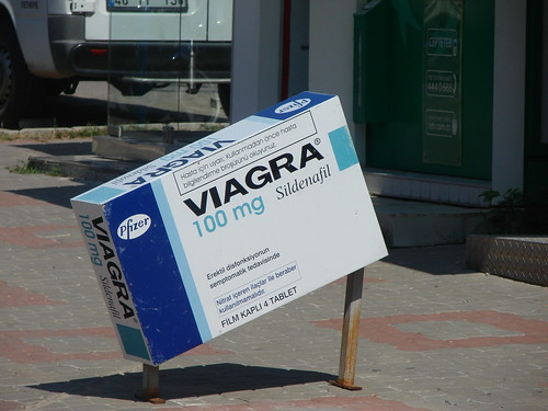 Viagra in bulk | by kh1234567890