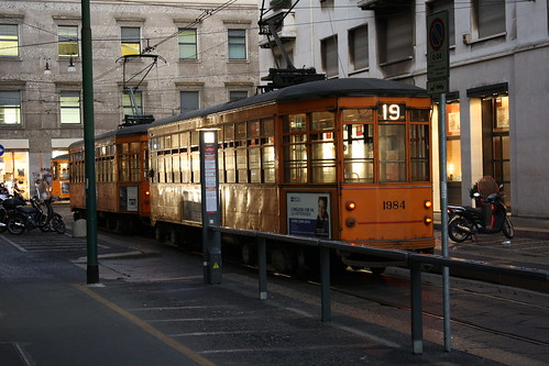 Tram | by curtis_ovid_poe