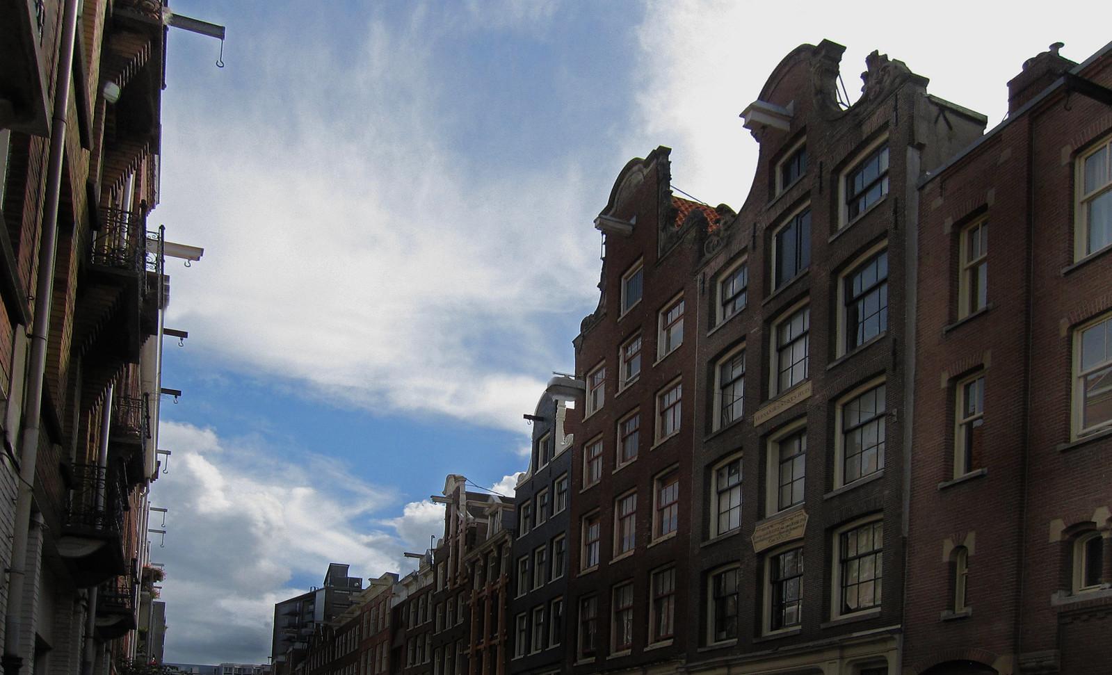 Amsterdam 614