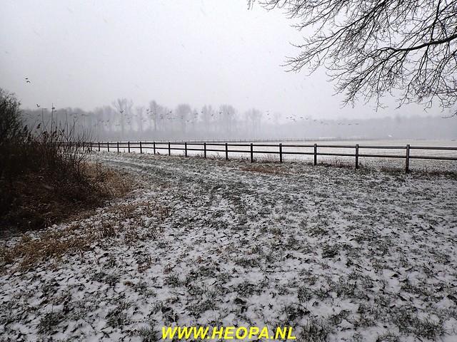 2017-02-11       Nobel-Horst       Almere  26 Km (30)