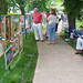 Art in the Park 2005