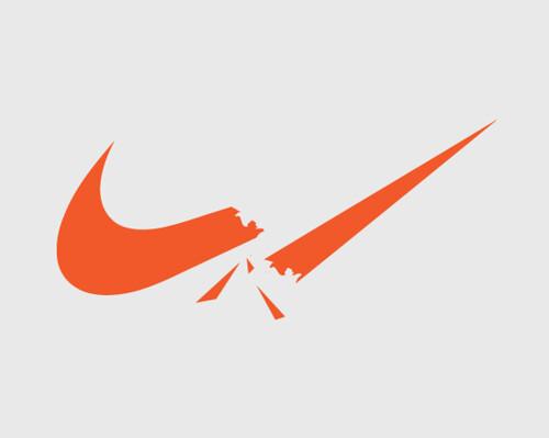 Промокод Nike