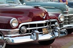 Caddy 1950 | by ffonseca