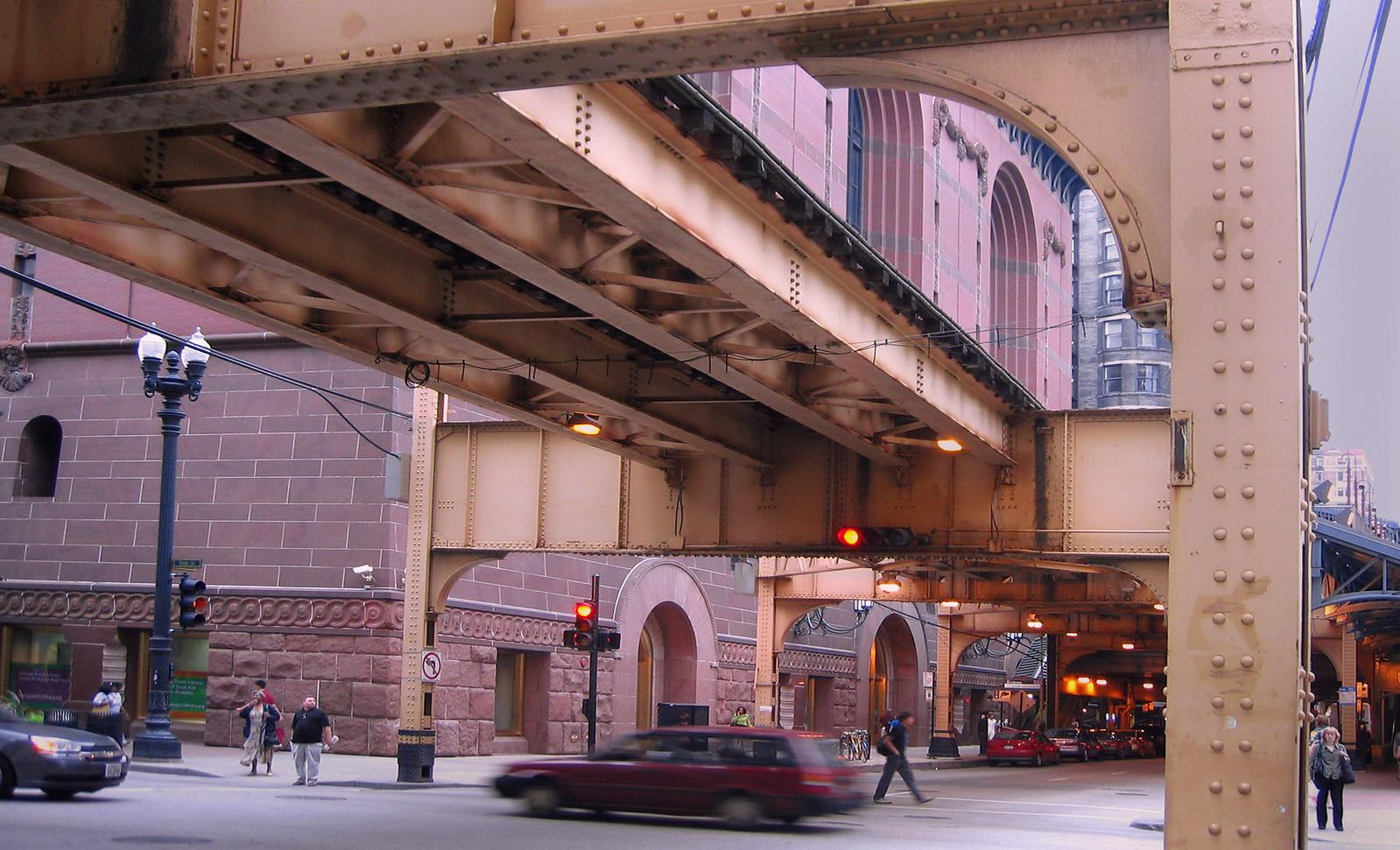 Chicago 042