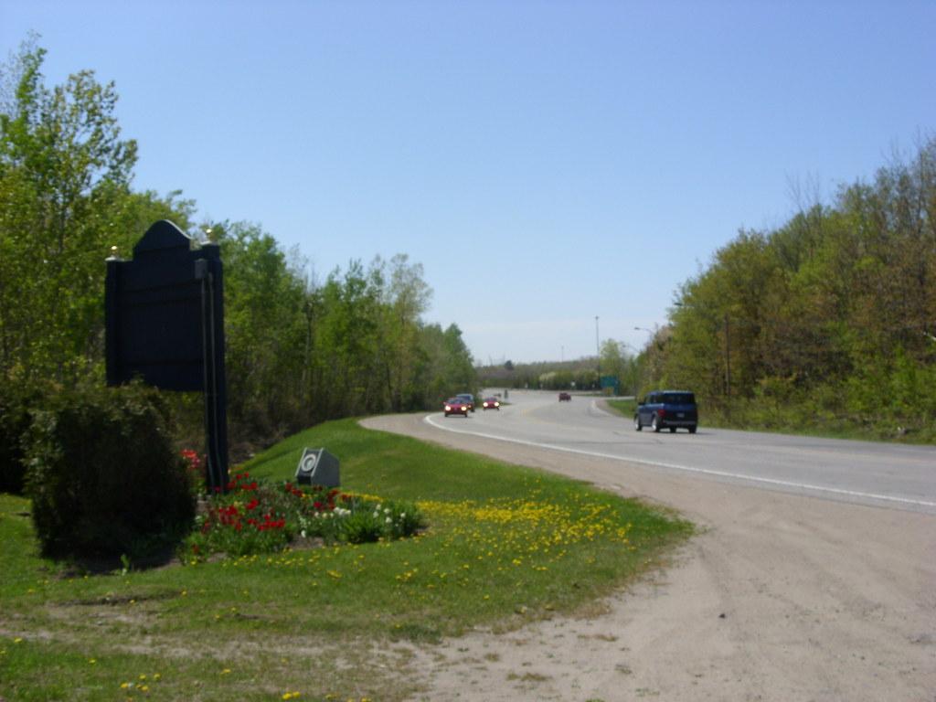 Trois-Rivieres, Québec