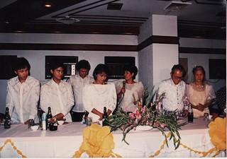 lola lolo anniversary 1987