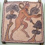 137. Qsar Libya (Olbia Theodoria)