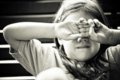 No Pictures Please | by Hallie Westcott Photography