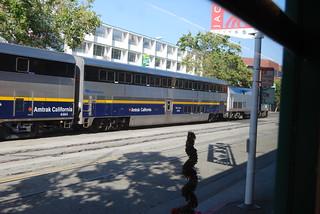 Amtrak 34943