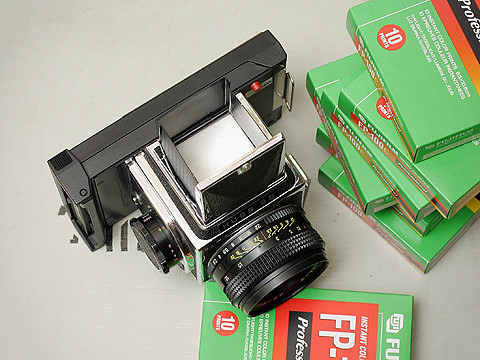95b0ccc5218 ... Kiev-88 Polaroid-back | by siimvahur.com